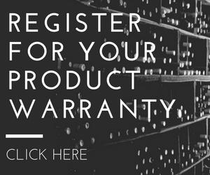 RegisterforProductWarranty